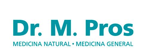 Dr. Pros